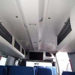 van24horas - locação de vans