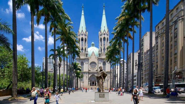 Sao-Paulo-Cathedral-64700