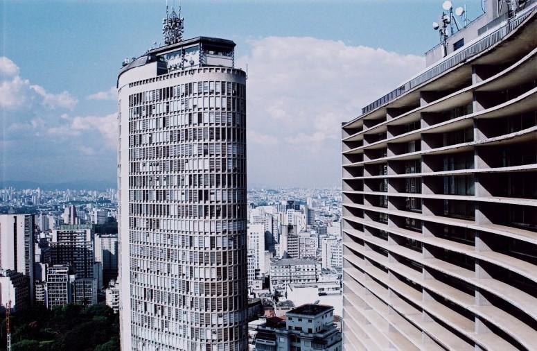 São_Paulo_-_Terraço_Itália